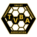 Tennessee Valley Beekeepers Association Logo